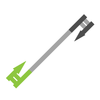 icon for library amplification